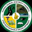 Vungu Rural District Council